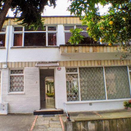 Rent this 10 bed apartment on Diagonal 79B in Localidad Barrios Unidos, 111211 Bogota
