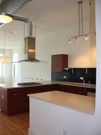 Rent this 1 bed loft on Roswell Road Northeast in Atlanta, GA 30
