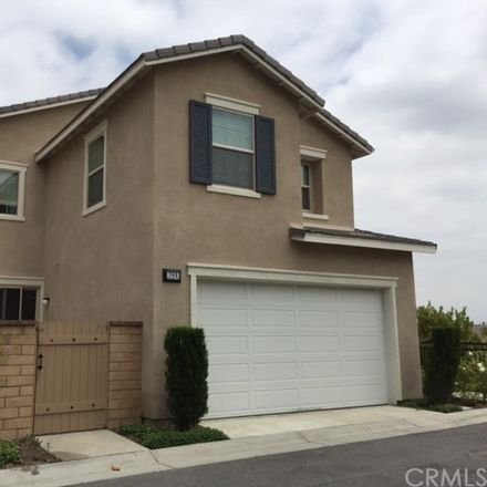 Rent this 3 bed house on 743 Lavender Way in Azusa, CA 91702