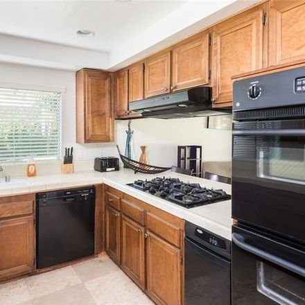 Rent this 3 bed house on 21 Tory in Irvine, CA 92620