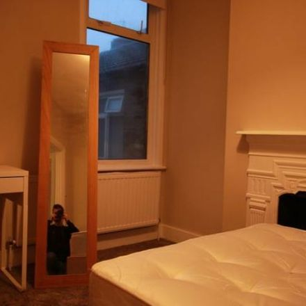 Rent this 0 bed apartment on Chapter Road in London NW2 5LY, United Kingdom