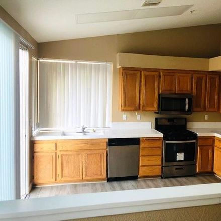 Rent this 3 bed house on Ave Barona in Desert Hot Springs, CA