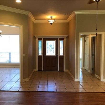 Rent this 4 bed house on S College Dr in Fayetteville, AR