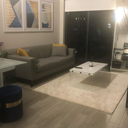 Rent this 1 bed room on 187 Northeast 3rd Street in Fort Lauderdale, FL 33301