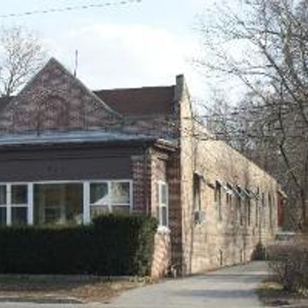 Rent this 4 bed duplex on 231 West Sibley Boulevard in South Holland, IL 60473