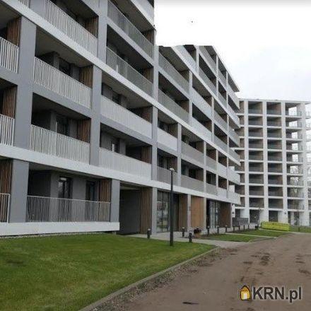 Rent this 2 bed apartment on Kokoryczki 16 in 04-191 Warsaw, Poland