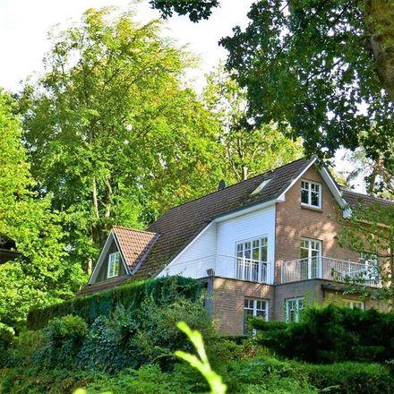 Rent this 5 bed duplex on Eißendorfer Pferdeweg 5a in 21075 Hamburg, Germany