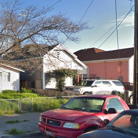 Rent this 2 bed house on 1671 Whitton Avenue in San Jose, CA 95116