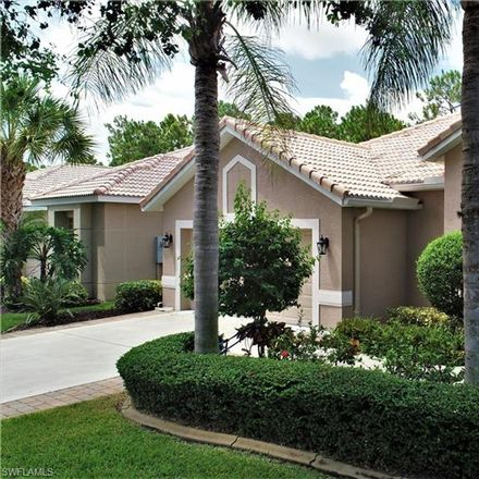 Rent this 2 bed house on 2366 Bainmar Drive in Golf View Manor, FL 33973