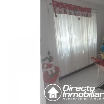 Rent this 3 bed apartment on Calle 11 in 507001 Piedemonte, MET