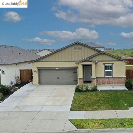 Rent this 3 bed house on 4785 McCormack Road in Rio Vista, CA 94571