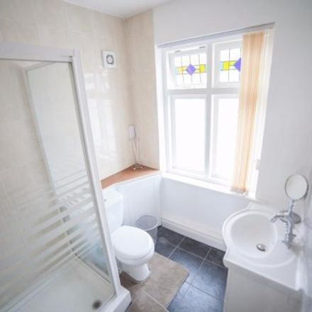 Rent this 1 bed house on Sandwell B65 0BX