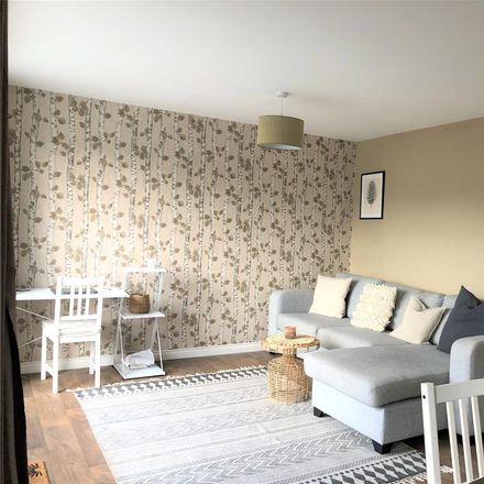 Rent this 2 bed apartment on Paxton Drive in Bristol BS3 2BE, United Kingdom