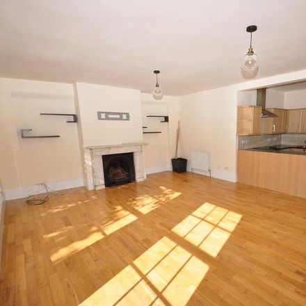 Rent this 2 bed apartment on 44-46 The High Street in Ashford TN24 8TE, United Kingdom