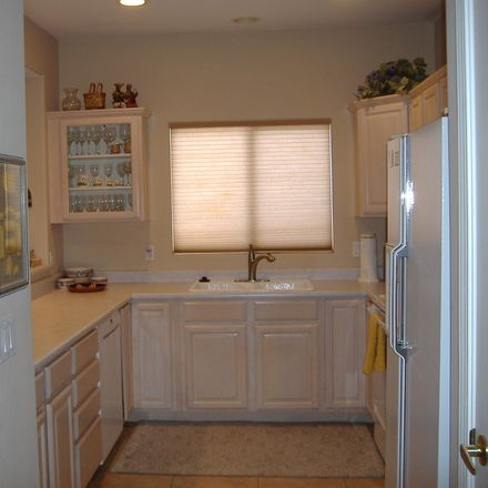 Rent this 2 bed apartment on 8880 East Paraiso Drive in Scottsdale, AZ 85255