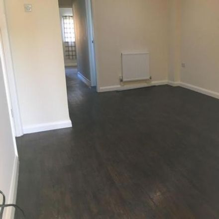 Rent this 3 bed apartment on North Everard Street in King's Lynn and West Norfolk PE30 5HQ, United Kingdom