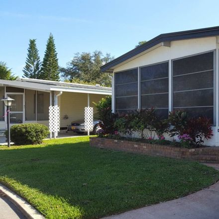 Rent this 2 bed house on Harbor Cir in Ellenton, FL