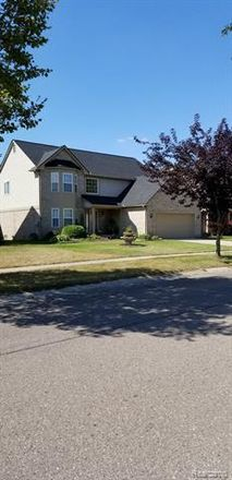Rent this 4 bed house on Crimson Dr in Troy, MI