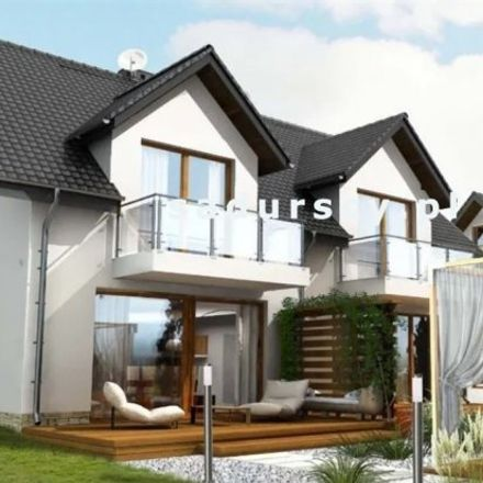 Rent this 0 bed house on 32-082 Bolechowice