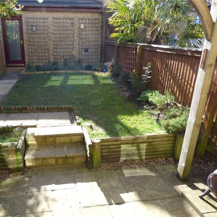 Rent this 2 bed house on John Booth Close in Kirklees WF15 7LB, United Kingdom