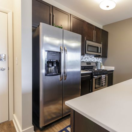 Rent this 1 bed townhouse on 770 Skokie Boulevard in Northbrook, IL 60062