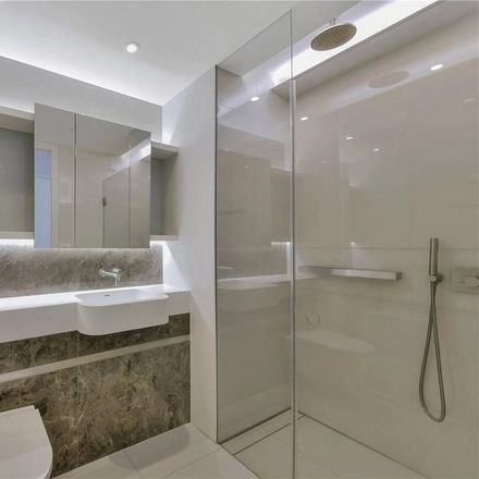 Rent this 2 bed apartment on River Court in Upper Ground, London SE1 9PB