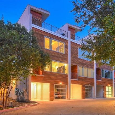 Rent this 1 bed room on Randalls 2480 in 6600 South MoPac Expressway, Austin