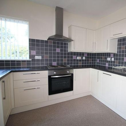Rent this 3 bed house on Alconbury Mill in Mill Road, Alconbury PE28 4BN