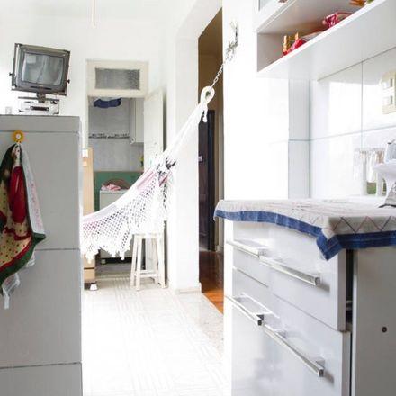 Rent this 1 bed apartment on Rio de Janeiro in Lins de Vasconcelos, RJ