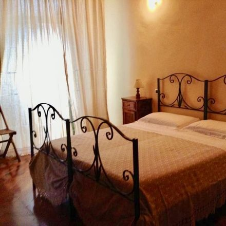 Rent this 1 bed apartment on Piazza Piccinino in 06122 Perugia PG, Italy