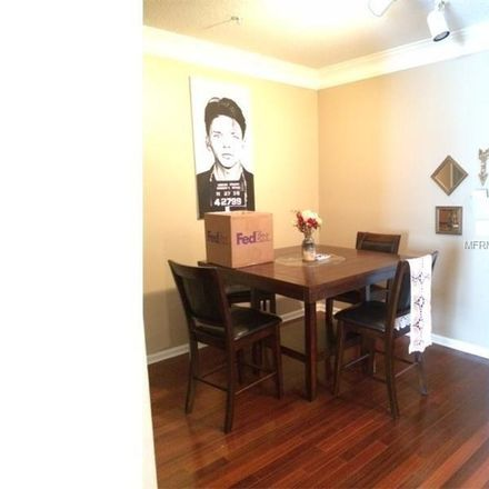 Rent this 2 bed condo on 4207 S Dale Mabry Hwy in Tampa, FL