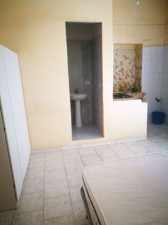 Rent this 1 bed apartment on Palazzo del Monte della Misericordia in Via Vita alla Sanità, 80136 Naples NA