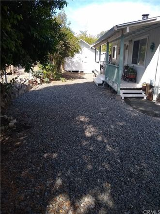 Rent this 2 bed house on 3233 8th Street in Clearlake, CA 95422