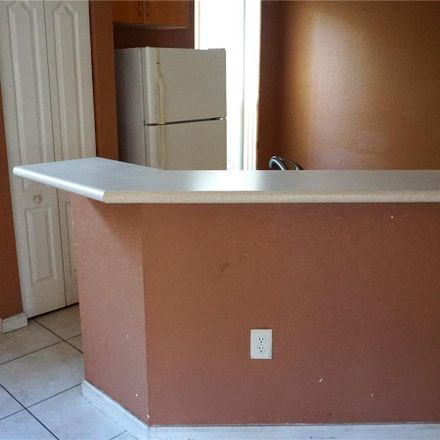 Rent this 3 bed house on 1120 Northeast 39th Avenue in Homestead, FL 33033