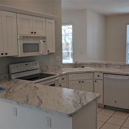 Rent this 3 bed house on 41st St NE in Bradenton, FL