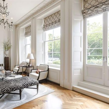 Rent this 4 bed apartment on Lancaster Gate Hotel in 66-71 Lancaster Gate, London W2 3NA