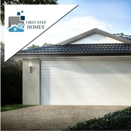 Rent this 4 bed house on Caboolture