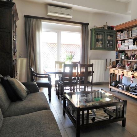 Rent this 2 bed apartment on Filolaou 129 in 116 32 Athens, Greece