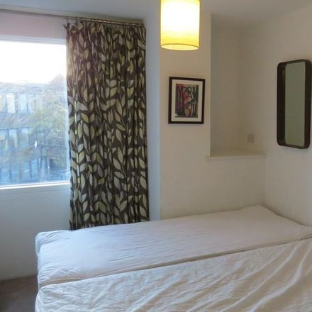 Rent this 2 bed apartment on Orchard Plaza in High Street, Poole BH15 1EG