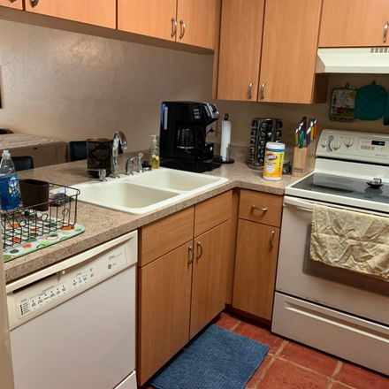 Rent this 1 bed room on Southwest 63rd Lane in Arredondo, FL 32608