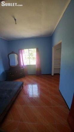2 Bedroom Apartment At Chellaston Drive Mandeville Jamaika 6182079 Rentberry