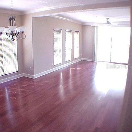 Rent this 3 bed condo on 7684 Toscana Boulevard in Orlando, FL 32819