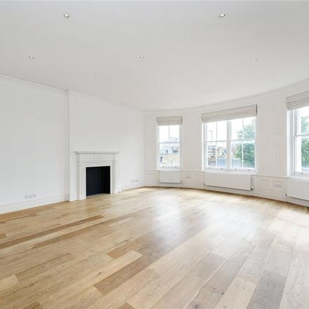 Rent this 2 bed apartment on 58 Ovington Street in London SW3, United Kingdom
