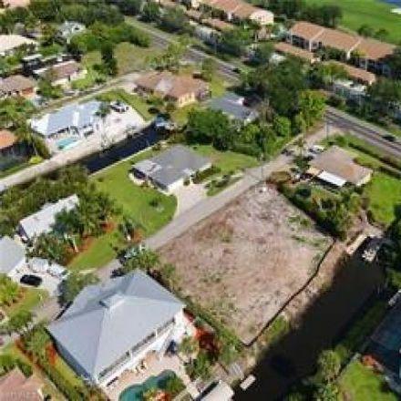 Rent this 5 bed house on 27163 Mora Road in Bonita Springs, FL 34135