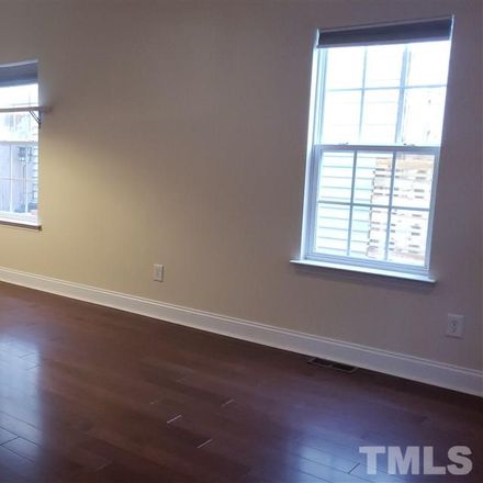 Rent this 3 bed house on 826 Glendale Avenue in Durham, NC 27701