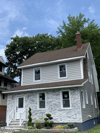 Rent this 4 bed house on Montclair Ave in Montclair, NJ