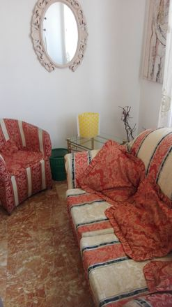 Rent this 5 bed room on Viale Undici Agosto in 27500 Florence Florence, Italy