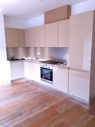 Rent this 1 bed apartment on 14 Fassett Road in London KT1 2TE, United Kingdom