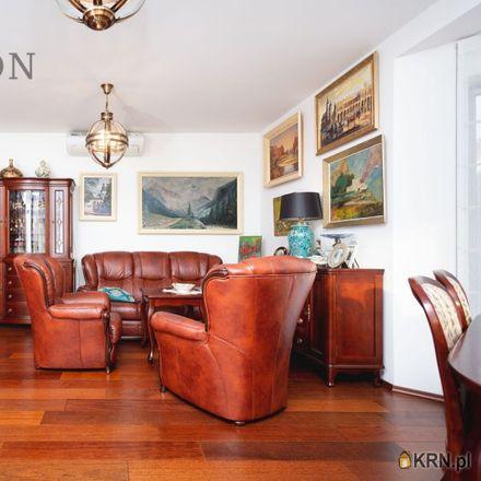 Rent this 0 bed house on Leona Petrażyckiego 65 in 30-399 Krakow, Poland