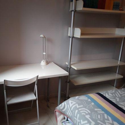 Rent this 1 bed room on Dragonera in Carrer de la Dragonera, 07013 Palma